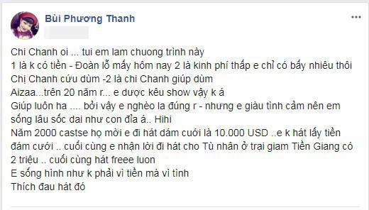 phuong-thanh-cat-xe-ngoisaovn-1-ngoisaovn-w520-h296-15226802882761517013632.jpg