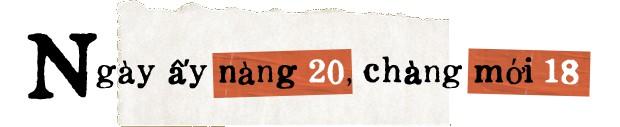 Lý Băng Băng – Nhậm Tuyền: Chiếc xe đạp cà tàng chở mối duyên 25 năm bên nhau không một lần ngỏ lời yêu - Ảnh 1.