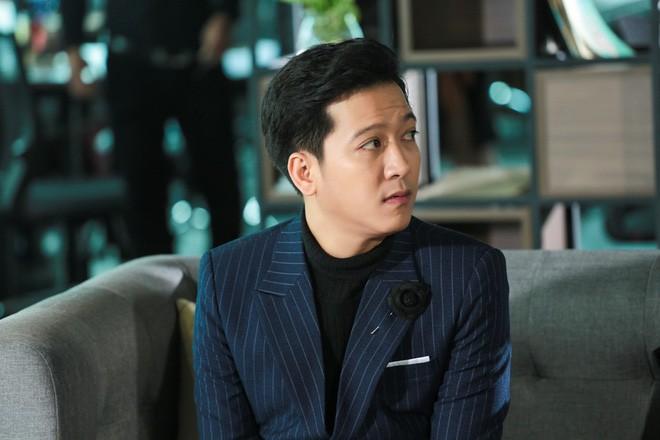 """Trường Giang lên tiếng sau scandal: Thừa nhận có tình cảm với Nam Em kèm tuyên bố """"không để yên nếu làm tổn hại Nhã Phương"""" 1"""