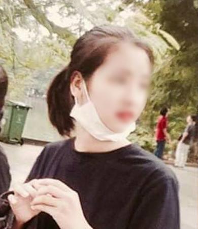 Phát hiện nhiều vết thương trên đầu nữ sinh tử vong sau khi đi xe khách từ Nam Định về Thanh Hóa - Ảnh 2.
