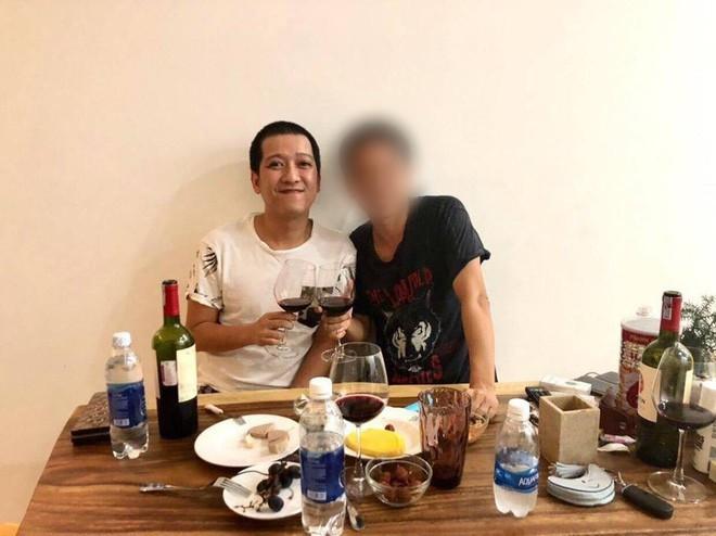 Cao Giang Nude Photos 7