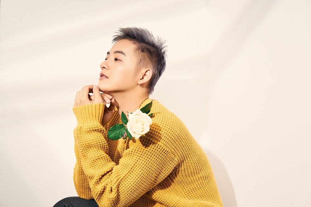Vướng nghi vấn đạo nhái nhạc Jay Chou, phía Thanh Duy phản hồi: Hai ca khúc chỉ giống 6 nốt đầu của phần điệp khúc - Ảnh 4.