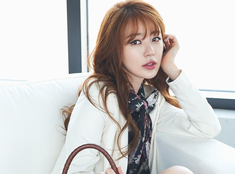 Từng sở hữu thân hình mũm mĩm, thừa cân nhưng Yoon Eun Hye đã giảm 6kg thành công nhờ bí quyết này - Ảnh 6.