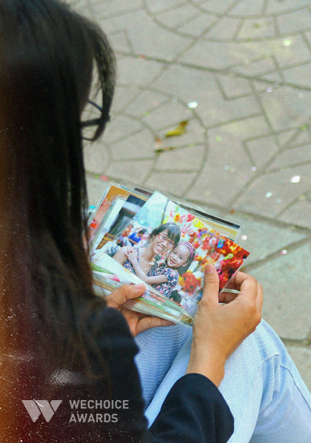 Lời nhắn gửi Hải An từ cô bạn gái cùng lớp: Hè này, tớ đi máy bay lên thiên đường thăm bạn - Ảnh 6.