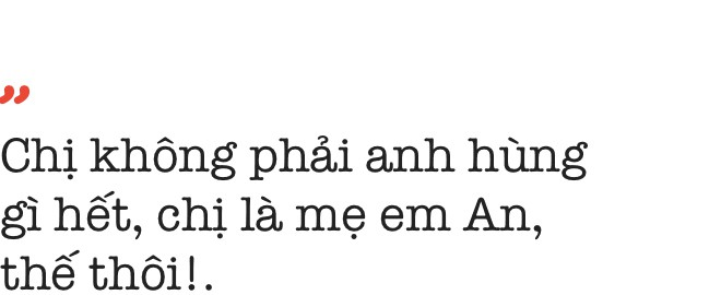Lời nhắn gửi Hải An từ cô bạn gái cùng lớp: Hè này, tớ đi máy bay lên thiên đường thăm bạn - Ảnh 4.