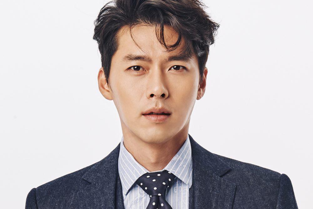 Có ai như Park Shin Hye: Hễ tái xuất là khiến fan phát ghen vì cặp kè nam chính quá đỉnh! - Ảnh 5.