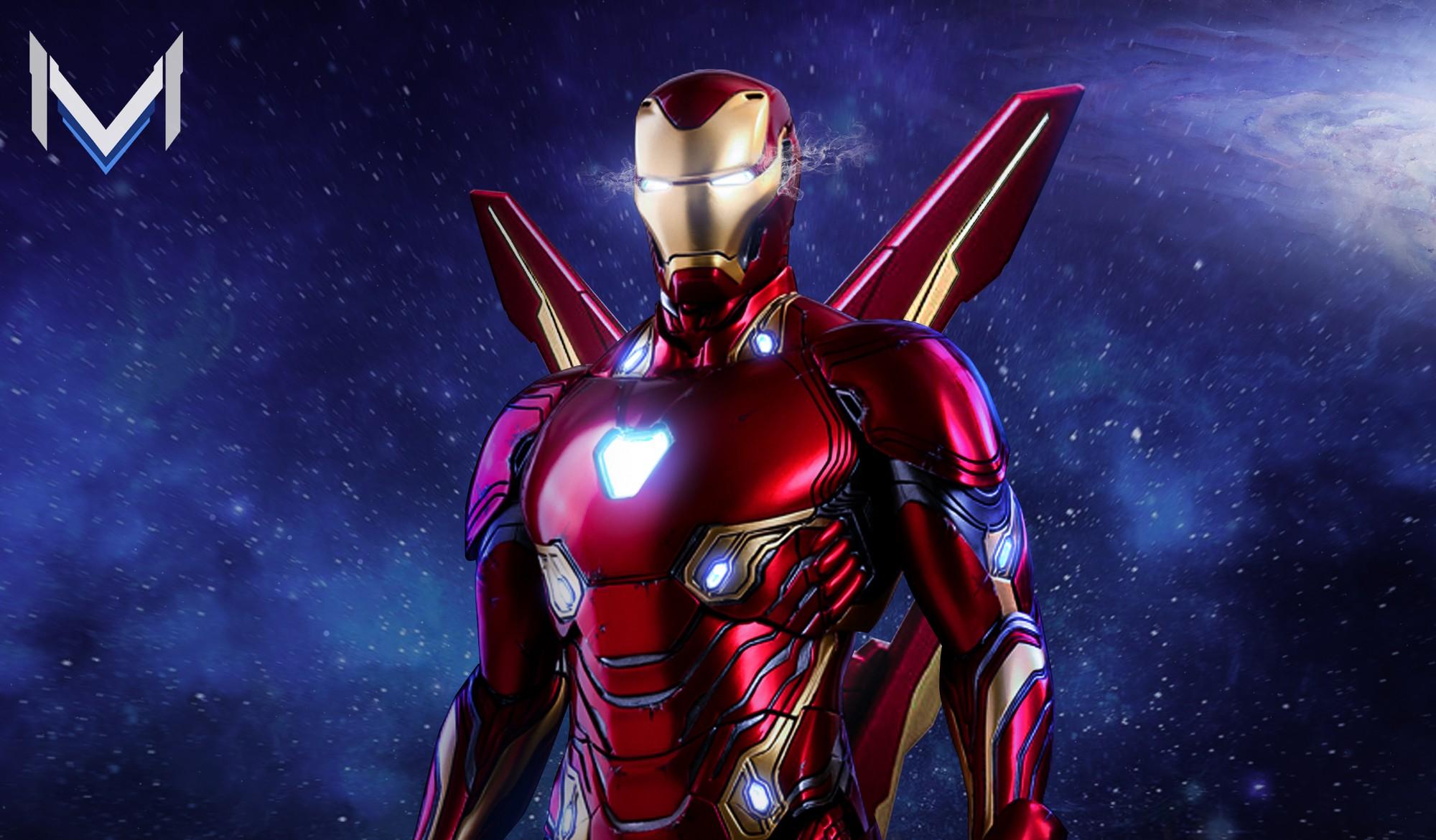 Đừng nghĩ thần tượng của bạn là siêu anh hùng thì toàn mạng trong Avengers: