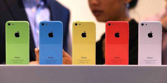 Quên iPhone X đi, Apple có thể sẽ ra mắt mẫu iPhone màn hình 6.1 inch, hỗ trợ 2 SIM với giá chỉ 550 USD ngay trong năm nay - Ảnh 3.