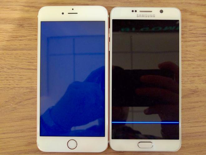 Quên iPhone X đi, Apple có thể sẽ ra mắt mẫu iPhone màn hình 6.1 inch, hỗ trợ 2 SIM với giá chỉ 550 USD ngay trong năm nay - Ảnh 5.