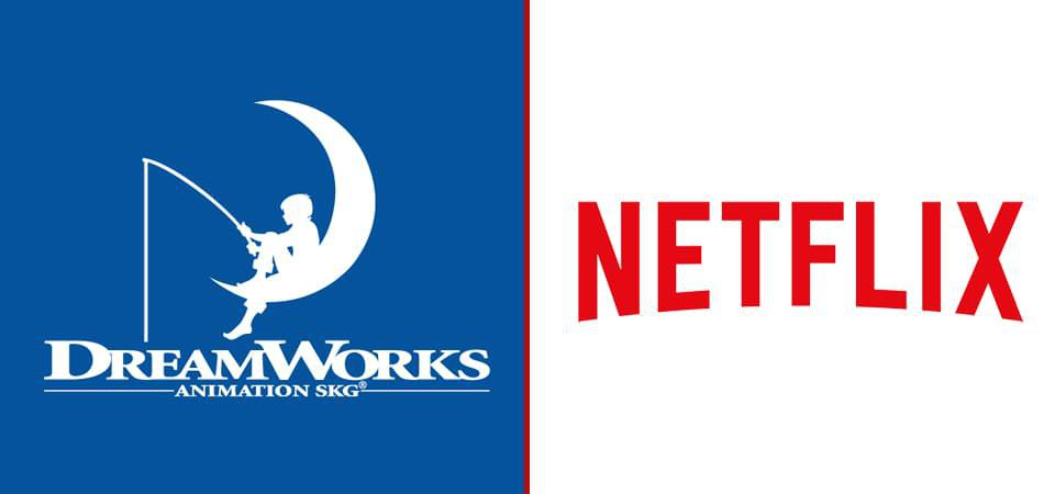 Phim hoạt hình Fast and Furious rục rịch nướng khét mặt đường trên kênh Netflix - Ảnh 2.
