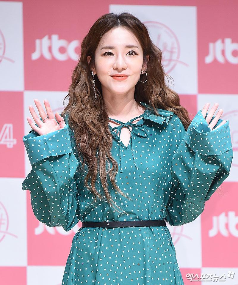 Bị hỏi về tung tích Park Bom hậu bê bối chất cấm, phản ứng của Dara đã khiến mạng xã hội dậy sóng - Ảnh 6.