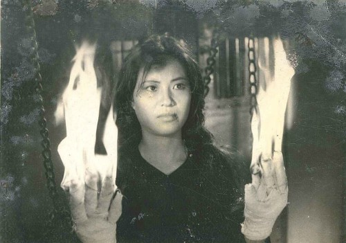 4 bộ phim kinh điển khắc họa rõ nét tinh thần chiến thắng của người Việt Nam ngày 30/4 - Ảnh 2.