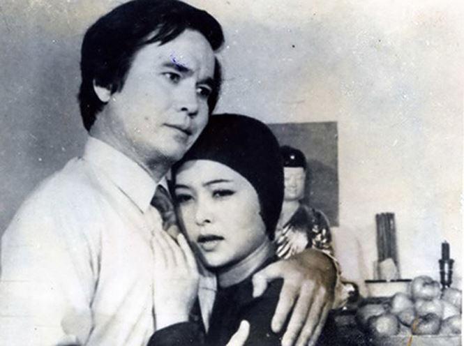4 bộ phim kinh điển khắc họa rõ nét tinh thần chiến thắng của người Việt Nam ngày 30/4 - Ảnh 4.