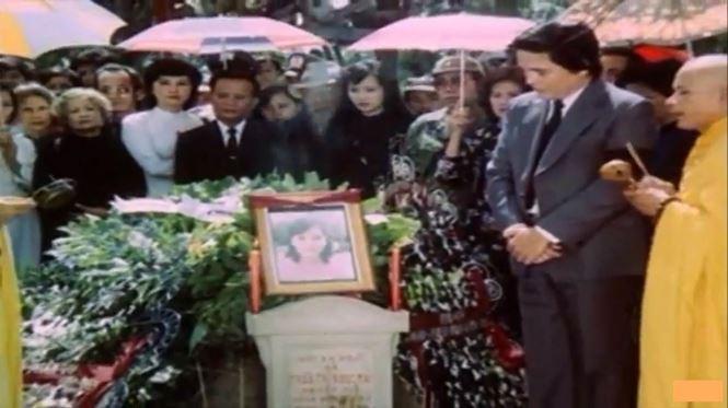 4 bộ phim kinh điển khắc họa rõ nét tinh thần chiến thắng của người Việt Nam ngày 30/4 - Ảnh 7.