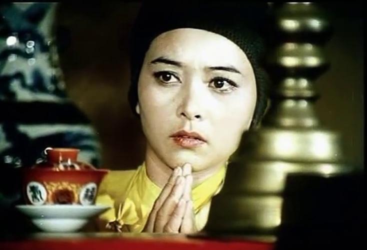 4 bộ phim kinh điển khắc họa rõ nét tinh thần chiến thắng của người Việt Nam ngày 30/4 - Ảnh 6.