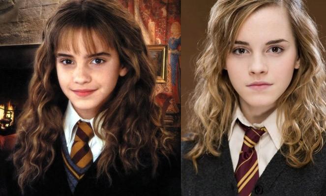 Bí quyết gì đã giúp cô phù thủy Emma Watson luôn giữ được thân hình quyến rũ mà không cần ăn kiêng? - Ảnh 1.