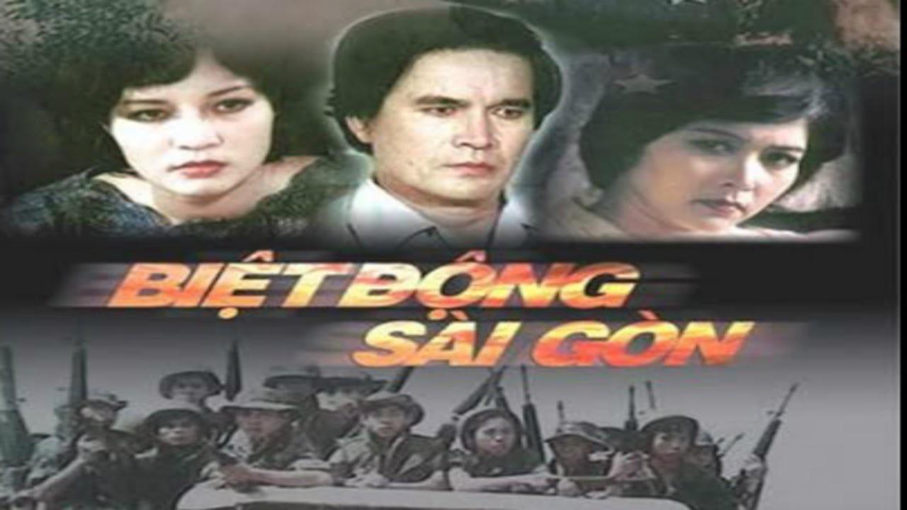 4 bộ phim kinh điển khắc họa rõ nét tinh thần chiến thắng của người Việt Nam ngày 30/4 - Ảnh 3.