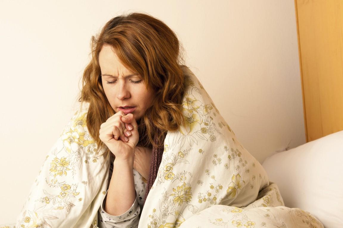 4 dấu hiệu khó nhận biết cho thấy có thể bạn đang ủ bệnh viêm xoang - Ảnh 3.