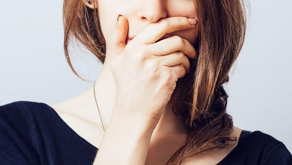 4 dấu hiệu khó nhận biết cho thấy có thể bạn đang ủ bệnh viêm xoang - Ảnh 4.