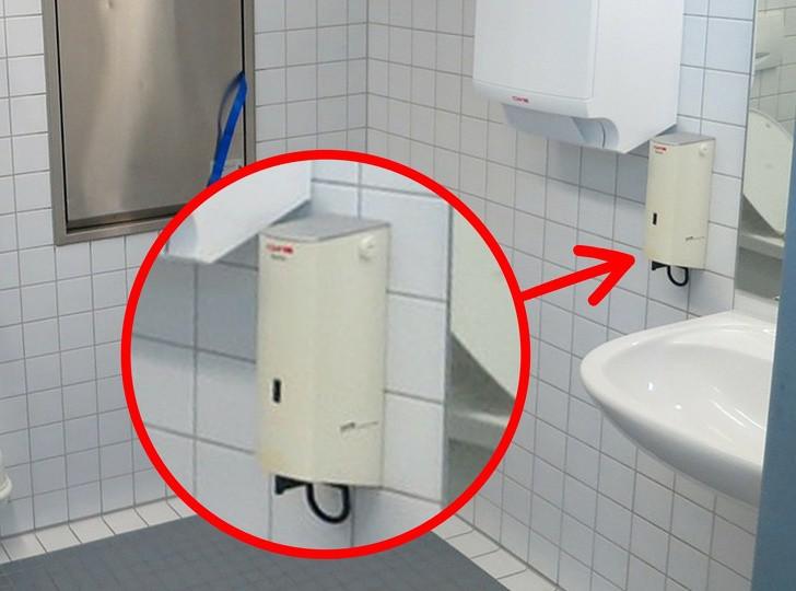7 quy tắc ai sử dụng nhà vệ sinh công cộng cũng buộc phải nhớ kẻo rước bệnh vào người - Ảnh 7.