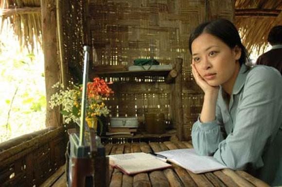 4 bộ phim kinh điển khắc họa rõ nét tinh thần chiến thắng của người Việt Nam ngày 30/4 - Ảnh 8.