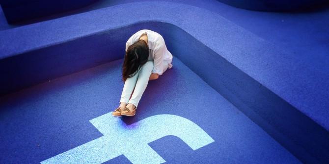 Vì sao chúng ta lại ngại unfriend người khác trên Facebook dù chỉ là bạn xã giao? - Ảnh 1.