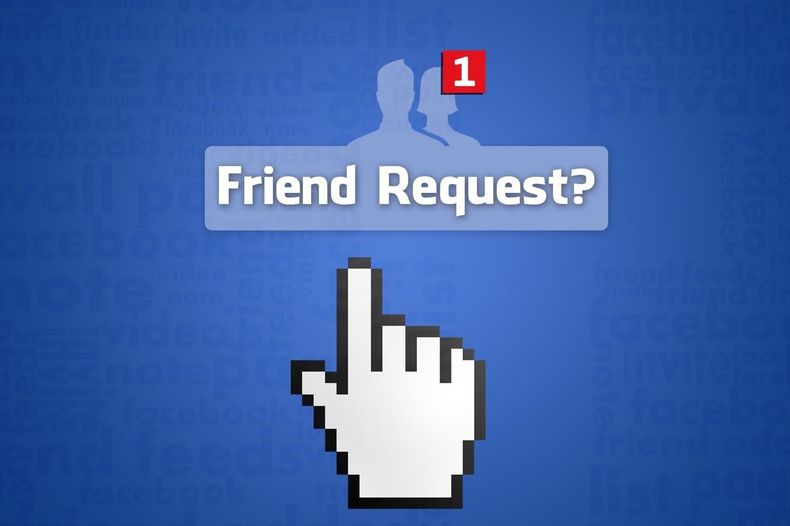 Vì sao chúng ta lại ngại unfriend người khác trên Facebook dù chỉ là bạn xã giao? - Ảnh 2.