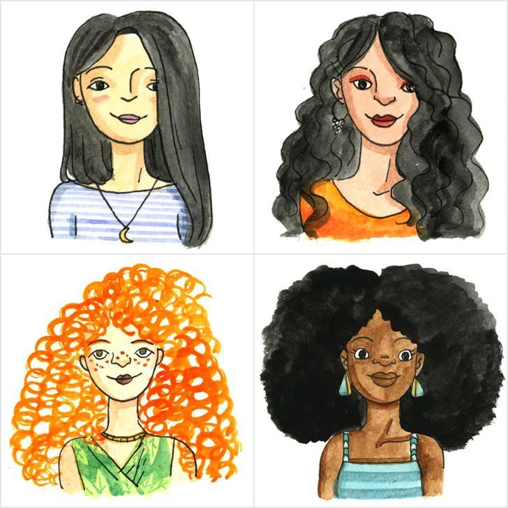 Bạn có đang mắc phải những thói quen tưởng chừng vô hại nhưng lại khiến mái tóc khóc thét hay không? - Ảnh 9.