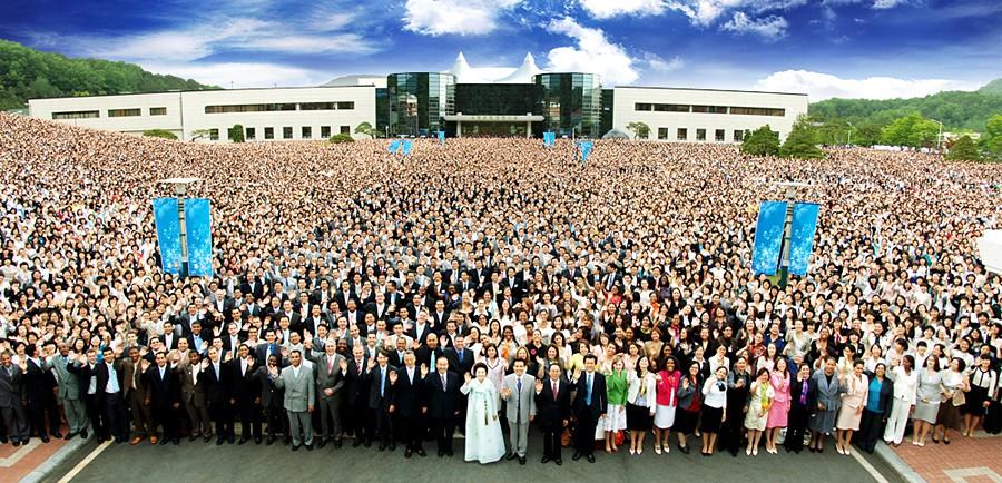 Hội Thánh Đức Chúa Trời tại Mỹ: Câu chuyện đau buồn của những nạn nhân từ bỏ gia đình, khuynh gia bại sản để đi theo - Ảnh 2.
