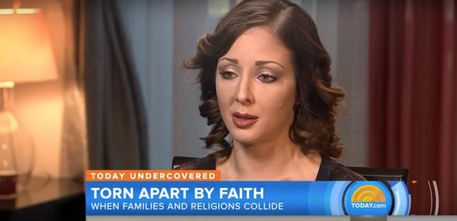 Hội Thánh Đức Chúa Trời tại Mỹ: Câu chuyện đau buồn của những nạn nhân từ bỏ gia đình, khuynh gia bại sản để đi theo - Ảnh 8.
