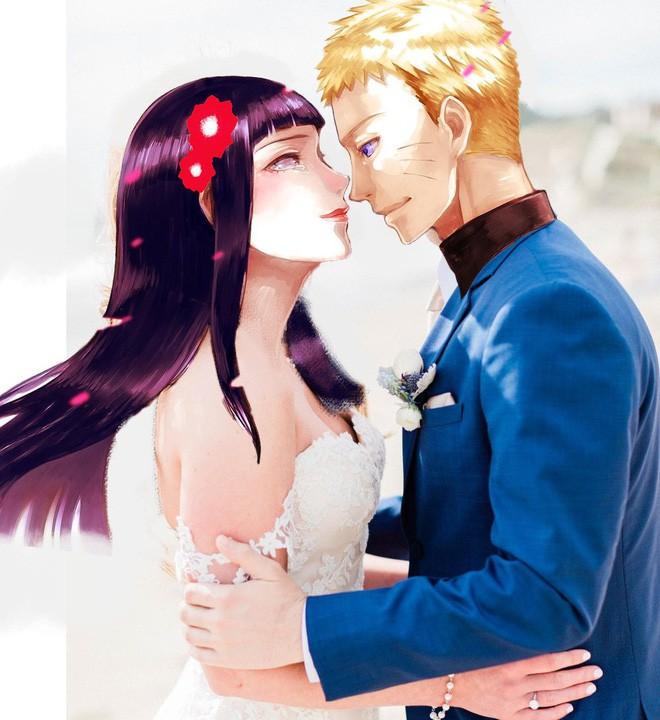 Cầu xin internet đừng photoshop ảnh cưới của mình, Youtuber vẫn nhận được những tấm ảnh chế cực hài hước - Ảnh 12.