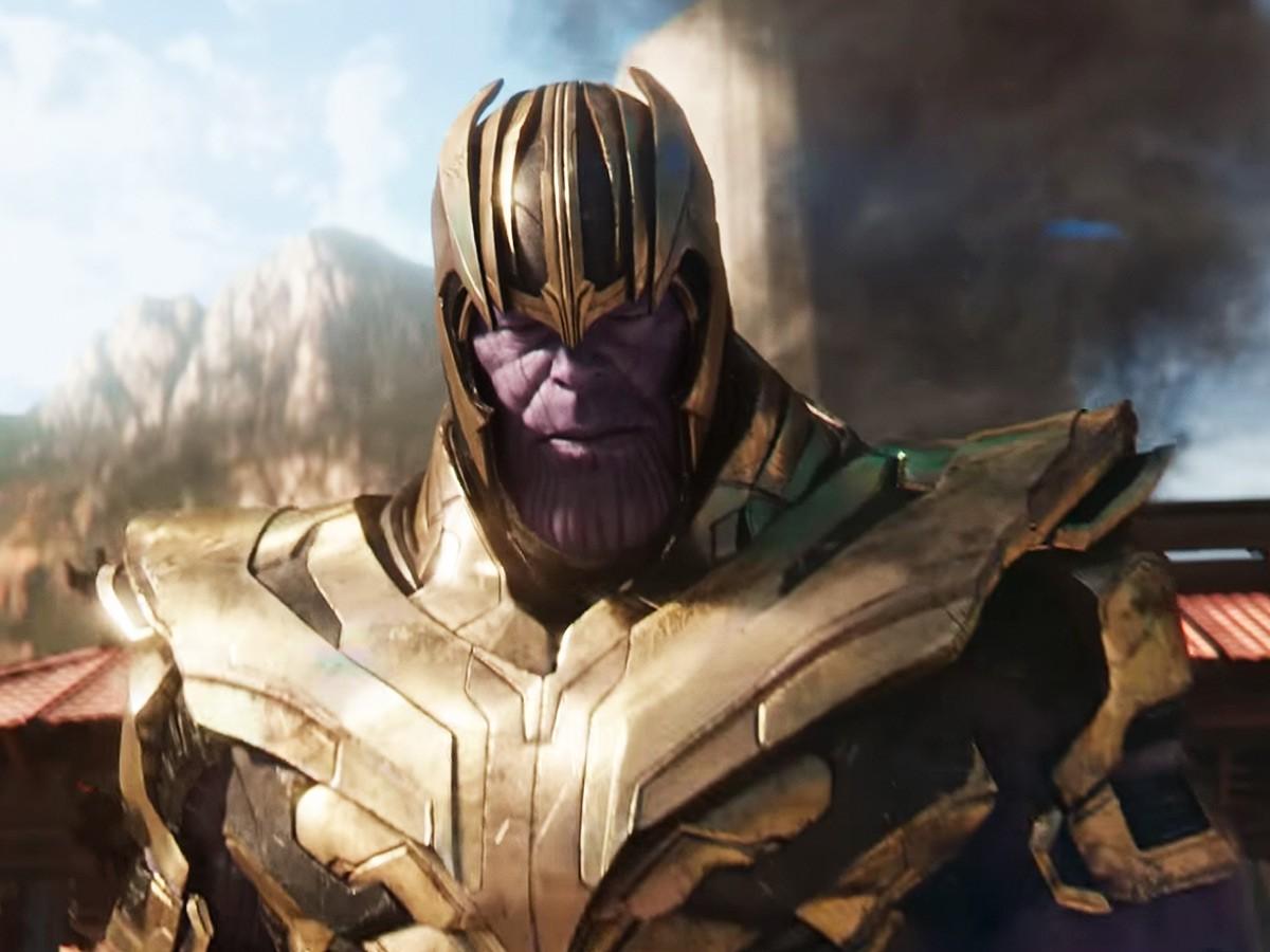 Avengers: Infinity War – Thách thức ranh giới thiện - ác thường thấy ở phim siêu anh hùng - Ảnh 5.