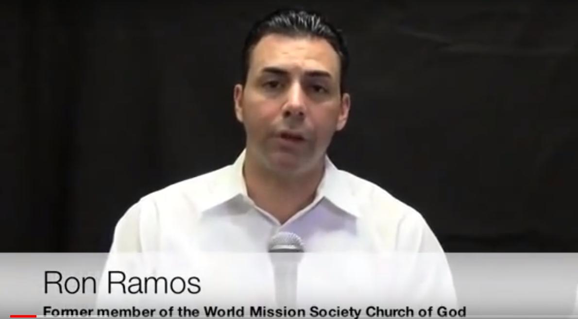 Hội Thánh Đức Chúa Trời tại Mỹ: Câu chuyện đau buồn của những nạn nhân từ bỏ gia đình, khuynh gia bại sản để đi theo - Ảnh 3.