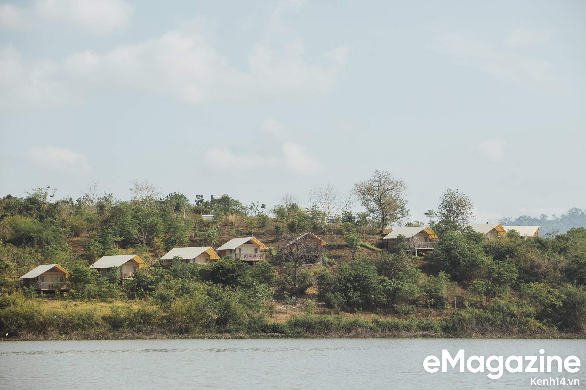 Nếu thích một nơi lạ lẫm, để ngắm Việt Nam hùng vĩ hoang sơ thì hè này hãy ghé thăm Đắk Lắk - Ảnh 13.