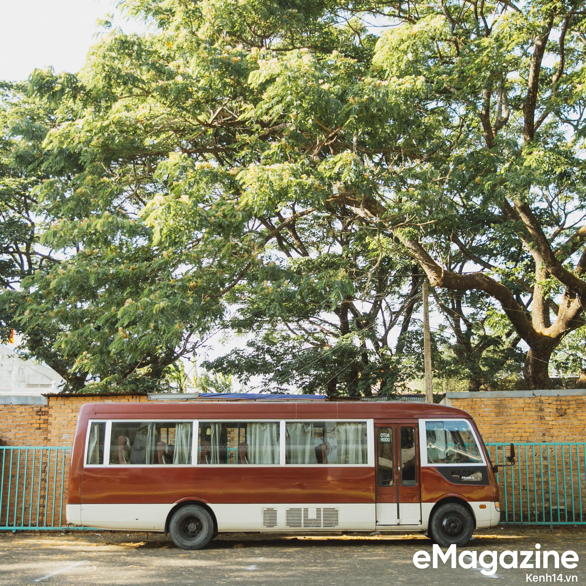 Nếu thích một nơi lạ lẫm, để ngắm Việt Nam hùng vĩ hoang sơ thì hè này hãy ghé thăm Đắk Lắk - Ảnh 7.