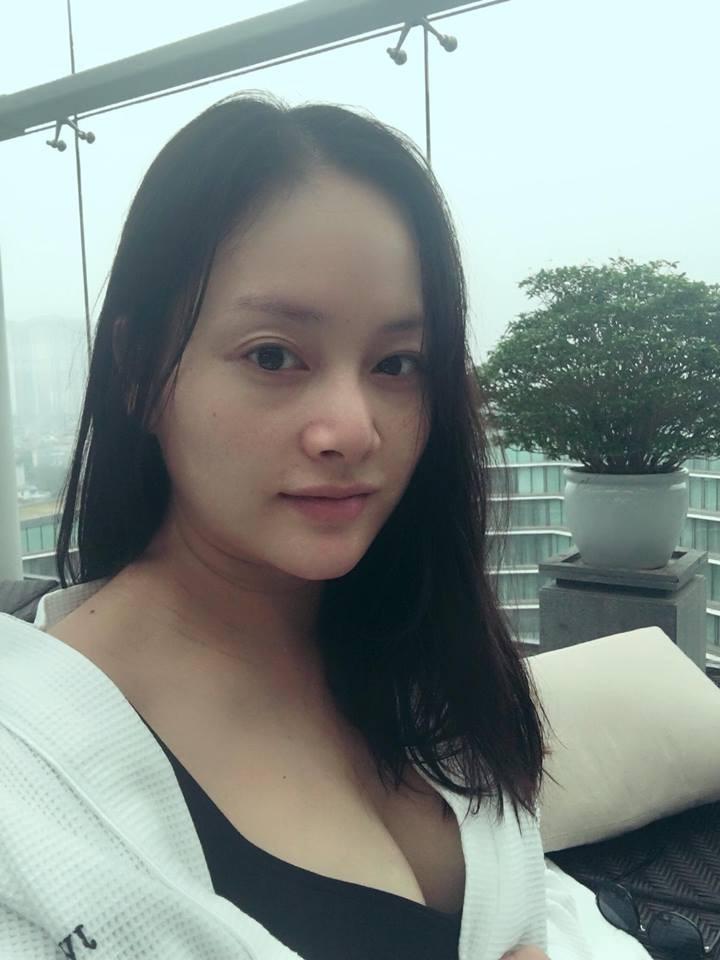 lan-phuong-mat-moc-5-1524975100035220239604.jpg