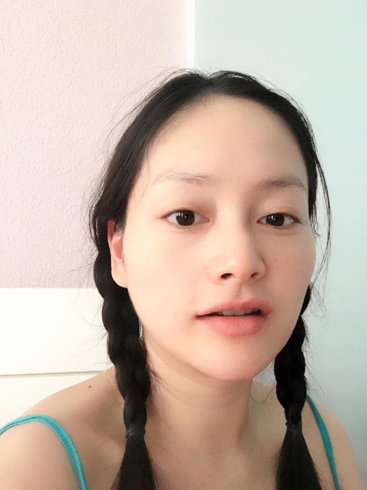 lan-phuong-mat-moc-7-15249751708381495334449.jpg