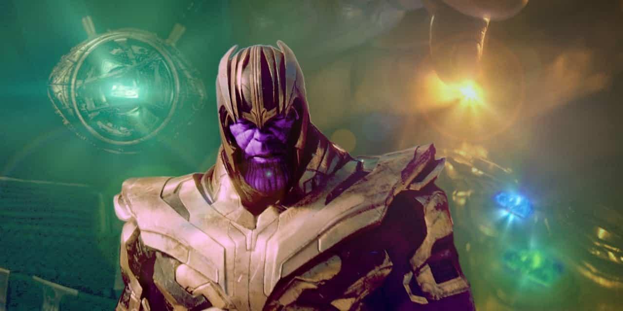 Vũ trụ có thực sự nên biết ơn Thanos về kế hoạch dân số vĩ đại của ông ta? - Ảnh 4.