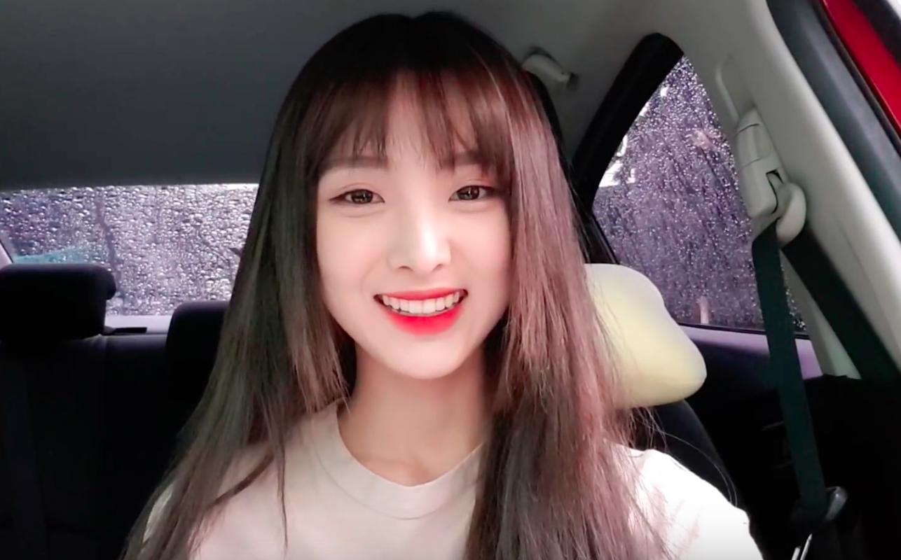 Không hổ danh hot girl hàng đầu Thái Lan, Nene tung clip cover Em gái mưa bằng tiếng Việt cực ngọt - Ảnh 3.