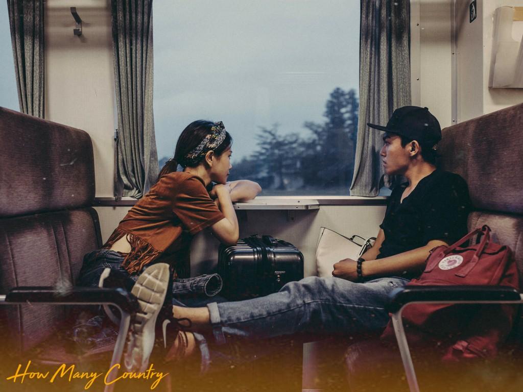 """5 năm yêu và đi của cặp DHS Việt tại Nhật: Bọn mình thường """"tiêu pha"""" nhiều đêm dài để mơ mộng cùng nhau - Ảnh 17."""