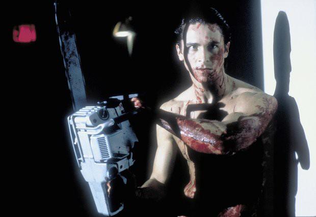 Chồng thức dậy kinh hoàng phát hiện vợ nằm chết trên vũng máu, hung thủ lại là kẻ không ai ngờ - Ảnh 3.