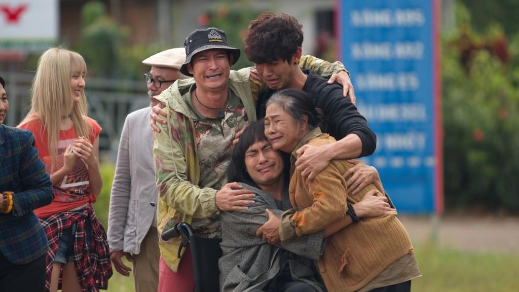 4 phim đáng xem về những con người đặc biệt của điện ảnh Việt gần đây - Ảnh 3.