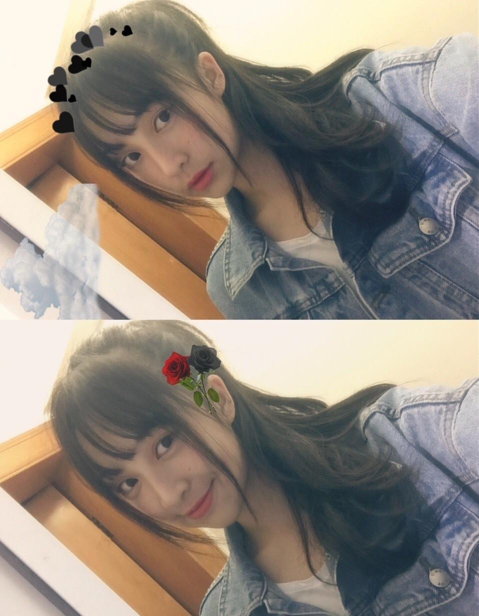 Cô bạn Trung Quốc được mệnh danh hot girl má lúm vì xinh như búp bê - Ảnh 7.