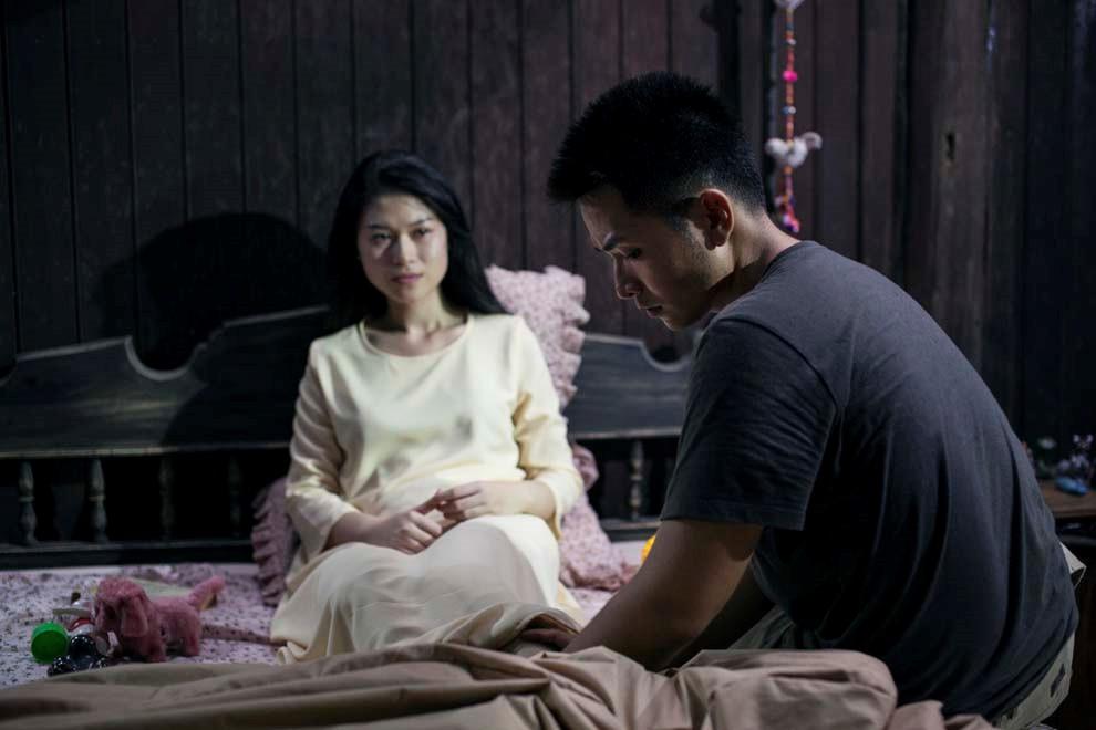 4 phim đáng xem về những con người đặc biệt của điện ảnh Việt gần đây - Ảnh 7.