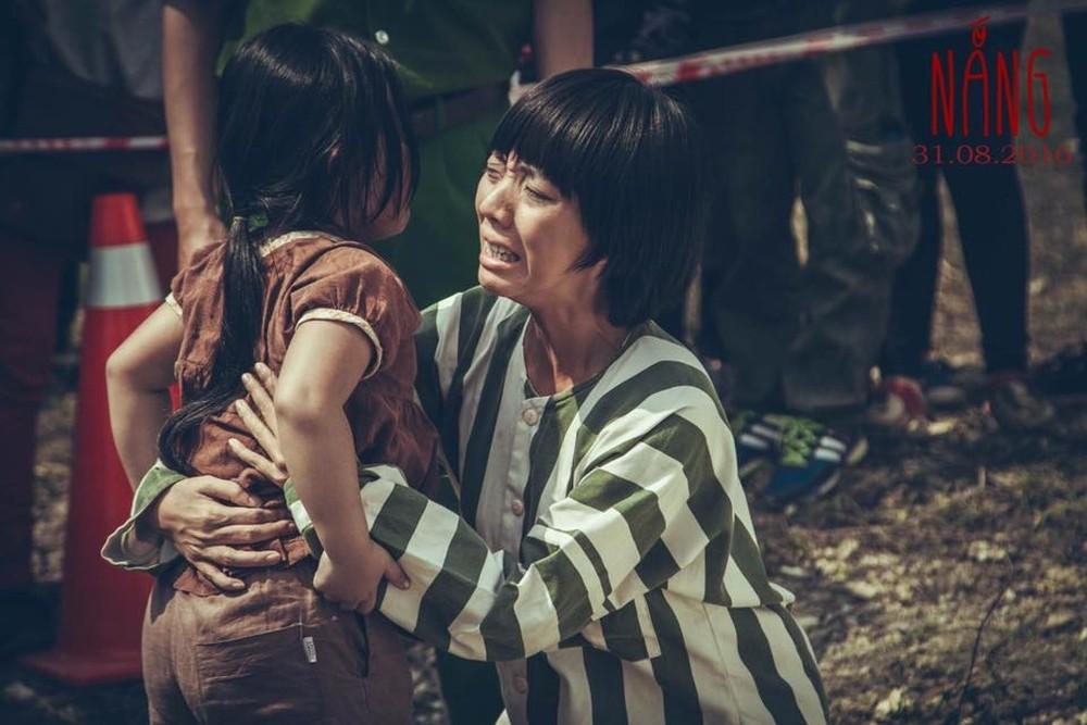 4 phim đáng xem về những con người đặc biệt của điện ảnh Việt gần đây - Ảnh 9.