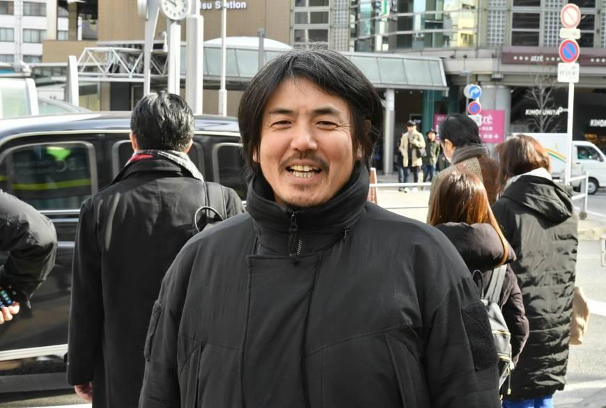 """Khám phá thế giới bí ẩn đằng sau nghề """"cho thuê người"""" đang nở rộ ở Nhật Bản - Ảnh 2."""
