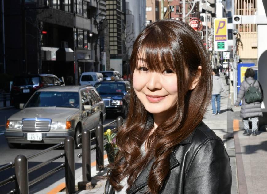 """Khám phá thế giới bí ẩn đằng sau nghề """"cho thuê người"""" đang nở rộ ở Nhật Bản - Ảnh 3."""