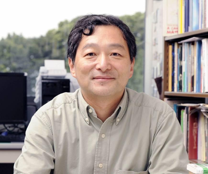 """Khám phá thế giới bí ẩn đằng sau nghề """"cho thuê người"""" đang nở rộ ở Nhật Bản - Ảnh 4."""