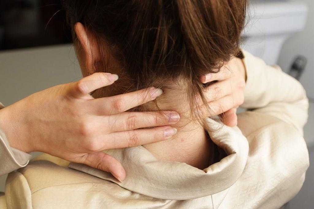 Sáng ngủ dậy mà gặp các triệu chứng này thì nên chủ động đi khám ngay - Ảnh 2.
