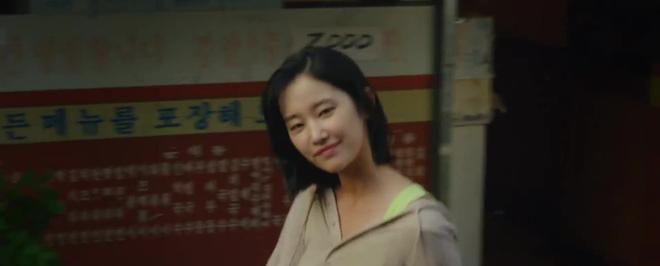 Ứng cử viên sáng giá của Hàn Quốc tại Cannes 2018 tung trailer đầu tiên - Ảnh 5.